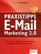kostenloses E-Mail-Marketing-eBook